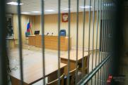 Экс-замминистра строительства Мордовии Игнатьев вышел на свободу по УДО