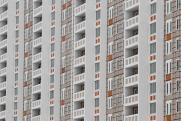 «Многие игроки ипотечного рынка могут рассмотреть вопрос о повышении ставок»