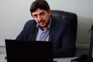 «Как «особенности» проведения выборов в Волгограде сегодня могут завтра изменить городскую действительность»