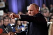 «Кремль продолжит избавляться от «слабых звеньев» в регионах»