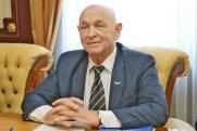 «Крымский титан» надо ликвидировать: он 50 лет загрязнял воду, воздух и почву»