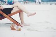 «В Крыму три четверти туристов останавливаются в нелегальных гостиницах»