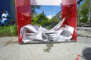 Пул «Евраза» собран. В Качканаре выбрали депутатов в местную гордуму