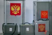 Смыслы недели: переигра в Приморье, раскаяние во Владимире, сделка в Хабаровске и… все как есть в Хакасии