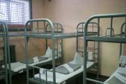 «Пытают, избивают и доводят до самоубийства»: в колонии Крыма издеваются над заключенными