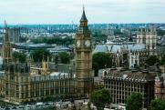 Лондон не может ввести антироссийские санкции по делу Скрипалей до брексита