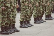 Вучич перевел армию Сербии в режим готовности из-за действий спецназа Косова