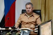 У Вооруженных сил России появится новый храм