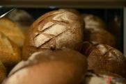 ФАС выдала предостережения за высказывания о возможном росте цен на хлеб