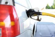 Антипинский НПЗ приступил к промышленному выпуску автомобильных бензинов стандарта Евро-5