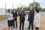 РМК показала правительственной комиссии, как поменялась жизнь в Карабаше