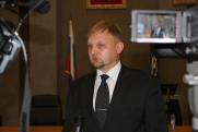 В Озерске руководитель «Единой России» подал в отставку