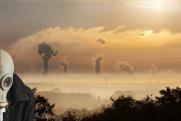 Челябинск стал самым грязным городом-миллионником в стране