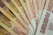 Помощник Путина назвал виновных в падении рубля