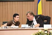 Рейтинг публичной активности ВИП-персон Ростовской области. Август-2018