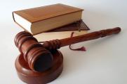 В Кузбассе вынесли приговор больному ВИЧ, который изнасиловал школьницу и убил ее мать