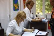Отмена итогов выборов на участках во Владивостоке не связана с фальсификацией