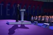 «Бурков, Травников, Цивилев и Томенко просто эксплуатируют рейтинг Путина»