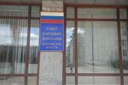 Коммерсанты вместо аппаратчиков. В кузбасский парламент пришла новая генерация депутатов