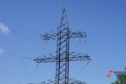 Глава Крыма поручил расследовать махинации в электросетях Ялты