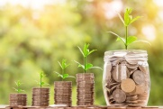 ОНФ предлагает освободить семьи с детьми от налога на ипотечное жилье