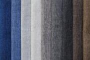 По инициативе ОНФ в Иваново будет создан научно-образовательный центр для текстильной промышленности