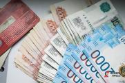 Директор хабаровской психбольницы подозревается в краже денег у пациентов