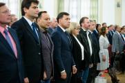 Топ-10 событий недели в регионах России. Строитель-«оборотень», адвокат для пожарного и осенний «губернаторопад»
