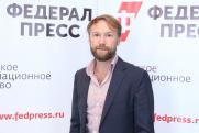 «У калининградских предприятий расширились экспортные возможности»