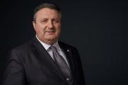 «Для развития отношений с Россией Молдавии следует перестать слепо верить Брюсселю»