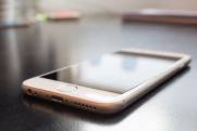 «Для родительского контроля школьникам не обязательно носить с собой смартфоны»