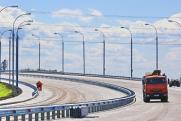 В Новосибирске разобрались, какой транспорт нужен будет городу в 2030 году