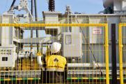 «Без вредя для экологии». Нефтяники «Самотлорнефтегаза» приступили к промышленному применению мобильных электроподстанций