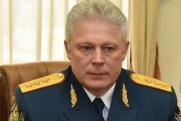 Рейтинг публичной активности ВИП-персон Нижегородской области. Август-2018