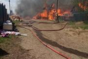 Вынесен приговор начальнику пожарного надзора по Канску и Канскому району