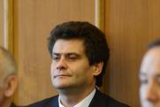 «Тот самый сильный мэр»: чего ждать от нового главы Екатеринбурга
