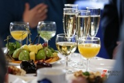 «Неадекватные меры по борьбе с алкоголизмом ведут к ужасным последствиям»