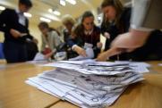 Довольны все – и так бывает на выборах в Прикамье