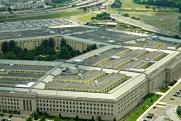 Пентагон обвинил Россию в безответственности за поставки С-300 Сирии