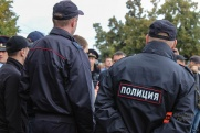Команда Сандакова собирает челябинцев на несанкционированный «Марш матерей»