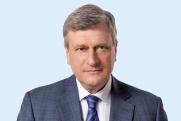 Игорь Васильев провел прямую линию с жителями Кировской области в новом формате