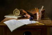 Писавшая с ошибками министр образования Башкирии может уйти в отставку