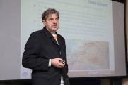 «Летающие между российскими городами, по сути, будут перемещаться в другую страну»