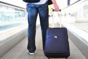 Тобольский олигарх распродает активы и пакует чемоданы