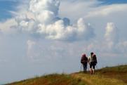 Клуб экспедиций «Дикий Север» выпустил фильм о путешествии на Манарагу
