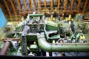 То ли производство, то ли склад: работает ли «Щелковский металлургический завод»?