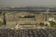 «Если Россия ввяжется в гонку вооружений, это плохо кончится»
