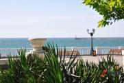 «Большинство отелей в Крыму построено с нарушением строительных норм»
