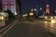 Ингушетия маленькая, а Чечня большая. Что происходит в Магасе на самом деле