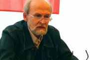 «Заявления Аксенова против Овсянникова – это коммерческие и личные интересы, это не политика»